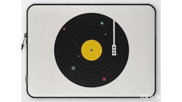 Florent Bodart Music,Everywhere笔记