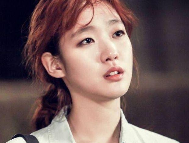 韩国主持人嘲笑中国教育落后,韩女星这样回答