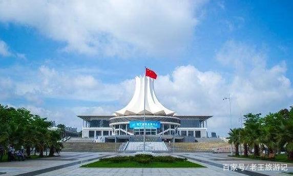 城市发展:南宁与南昌,同样是南开头,我更加青睐