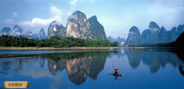 重庆农家乐秋季乡村旅游攻略-「去野趣果」