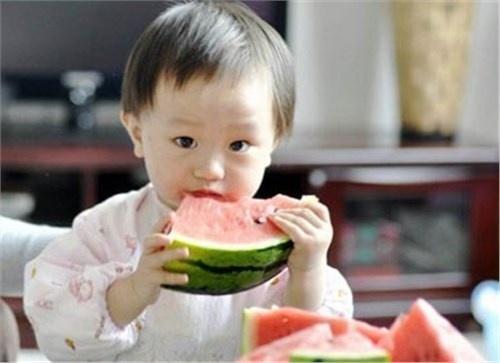 电视剧 老中医 全集播放西瓜视频09