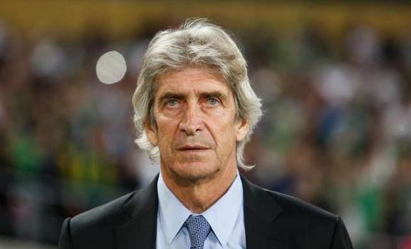 中国足球教练就应该都是中国人!外籍教练的弊
