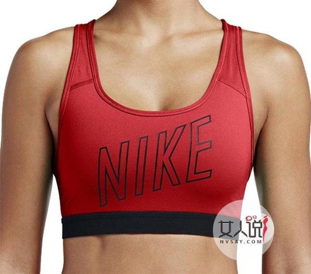 女生去健身房穿什么运动服