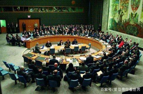 联合国正式作出决定,将一个关键枢纽中心设在中国,将为全球服务