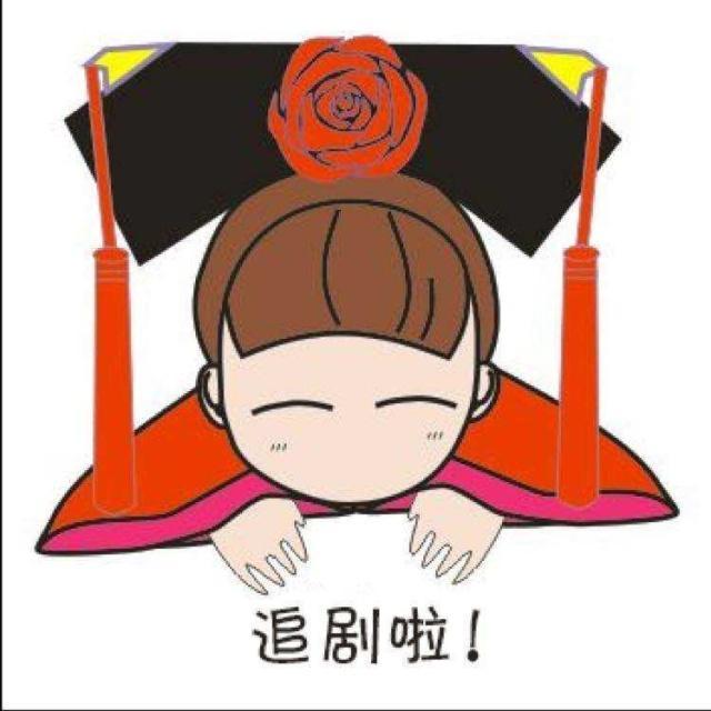 2019年三大视频网站:优酷、腾讯、爱奇艺剧集