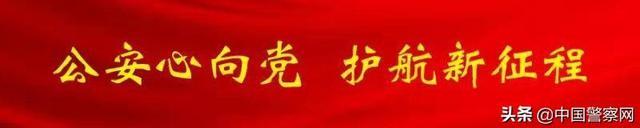 上海全链条打掉利用网络借贷实施诈骗犯罪团伙 抓获犯罪嫌疑人86名,涉案金额6.3亿元