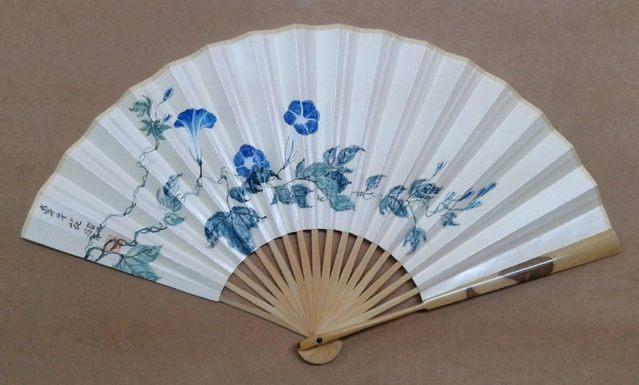 什么?日本人都喜欢在中国买这些东西回去作纪