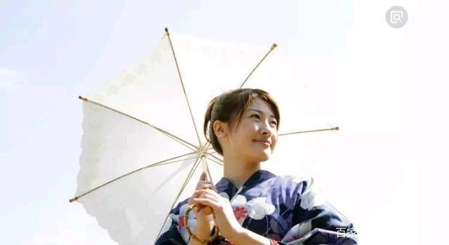 日本投降后,东北留下了近10万日本女人,她们最