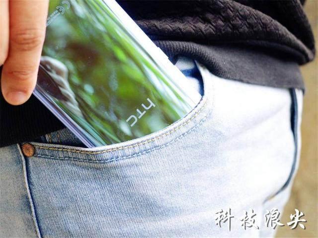 HTC U11评测:性能和拍照都很棒,续航有点意外