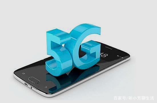 苹果下一代苹果9不支持5G网络,那么苹果9售价