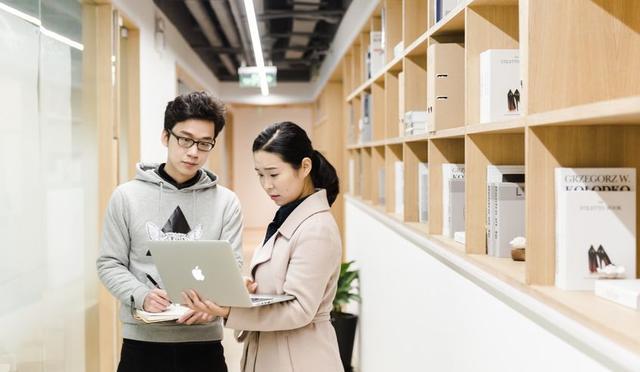 香港授课型研究生含金量不高?