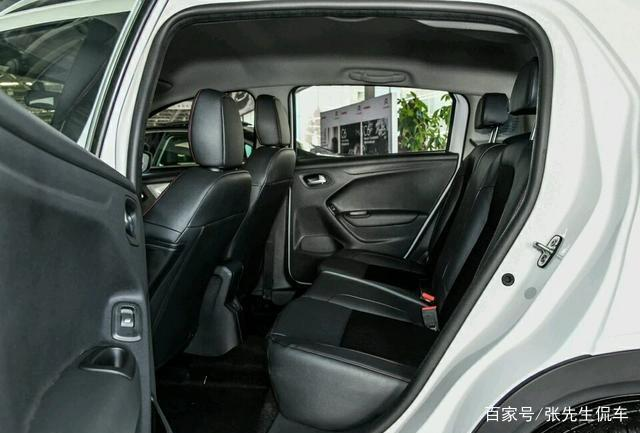新车雪铁龙C3-XR的购置税应该是多少?9500元