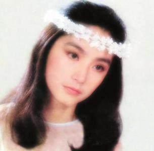 倩女幽魂女主角叫什么_林青霞年轻时最美图片