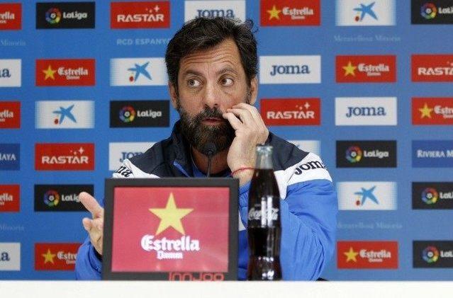 击败马竞、皇马、巴萨,本赛季西班牙人无愧巨