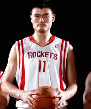 盘点世界上最杰出了篮球运动员,如今却退役了