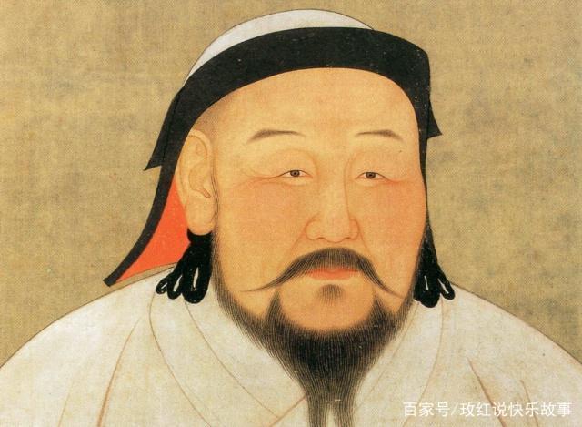 同为少数民族建立的王朝,元朝和清朝有什么异