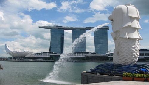 留学生须知!到新加坡留学一年需要多少钱?