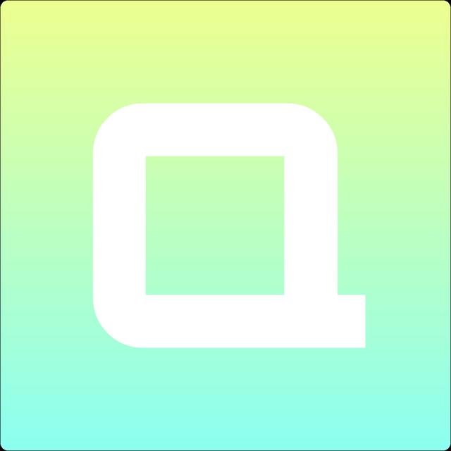 奇零网络工作室网站恢复运营