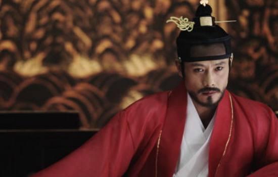 古代朝鲜皇帝光海君为何会被废,是否真的是残