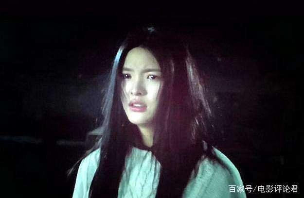《悲伤逆流成河》:易瑶,请珍惜你生命里的光