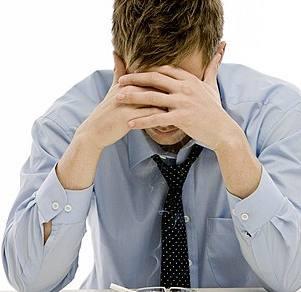 睾丸出现发炎情况是怎么回事,该如何治疗和检