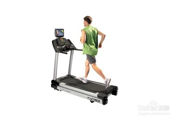 在家里健身适合选什么样的健身器材?