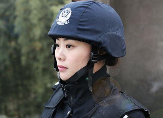省公安厅厅长警号000001,该职务是什么级别