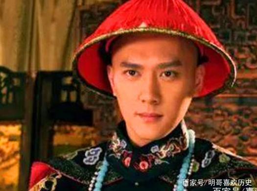 张廷玉深得雍正信任,更是配享太庙待遇,他是怎