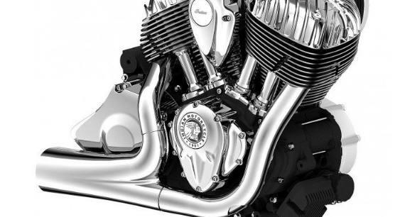 摩托车发动机怠速不稳,原来是这个原因!