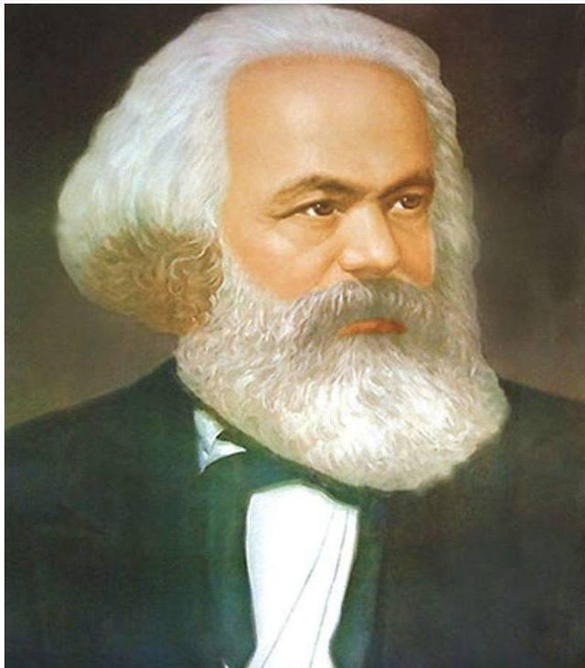 在马克思主义哲学下浅谈马克思的异化劳动理论