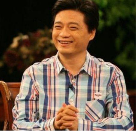 崔永元曾被日本人提问中国哪个城市出丑女,他