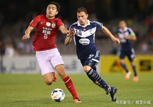 亚洲杯中国足球队零比三惨败伊朗足球队,里皮