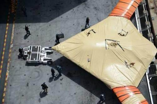 为何美国如此在意中国下一代航母是否安装电磁