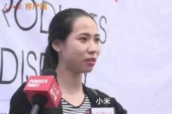 街头采访:越南人对中国的评价