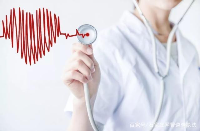 今年生育险和医保要合并 五险将变四险?别误解