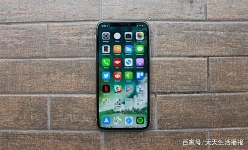 4G升级5G,到底是需要换手机还是SIM卡?内部