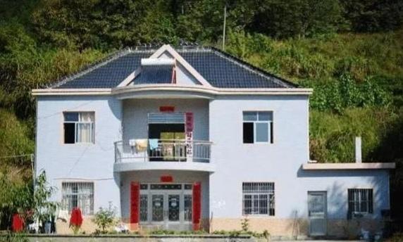 元旦过后,农村宅基地出收费新标准了,看看你家