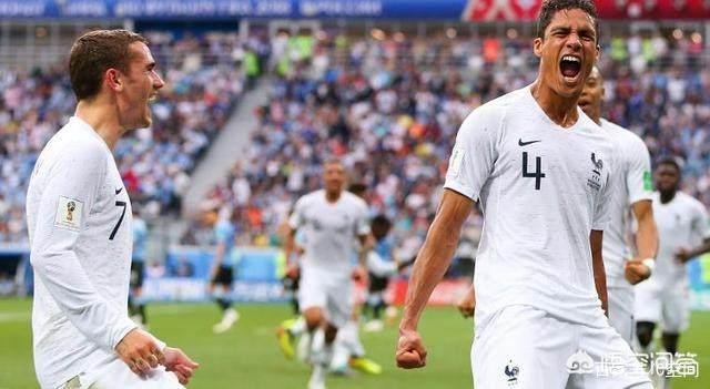 郎平成功预测法国队淘汰乌拉圭队,透露自己是