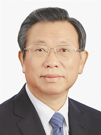 山東省委書記劉家義:山東不能成為全國經濟增長的大拖累