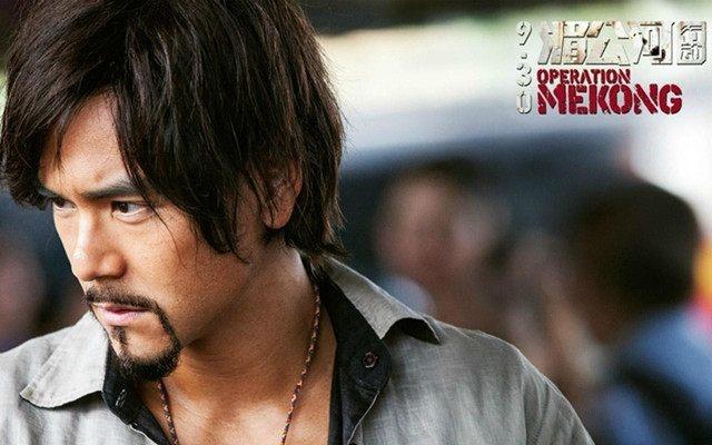 央视点名批评吴亦凡、杨颖,被赞优秀青年演员