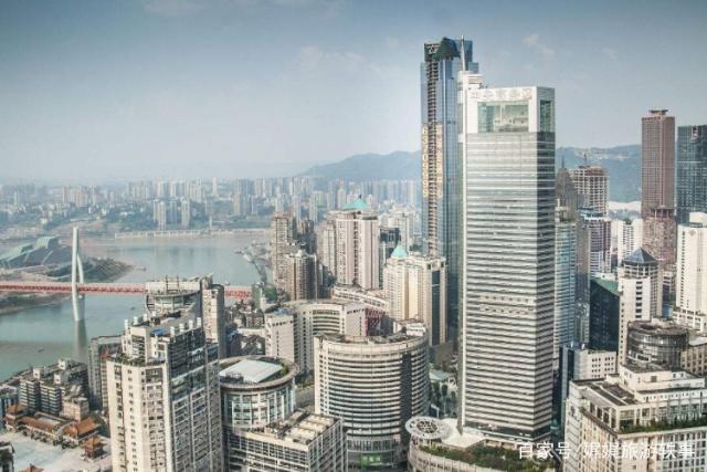 我国人口最多城市,超3千万人口世界排名第二,